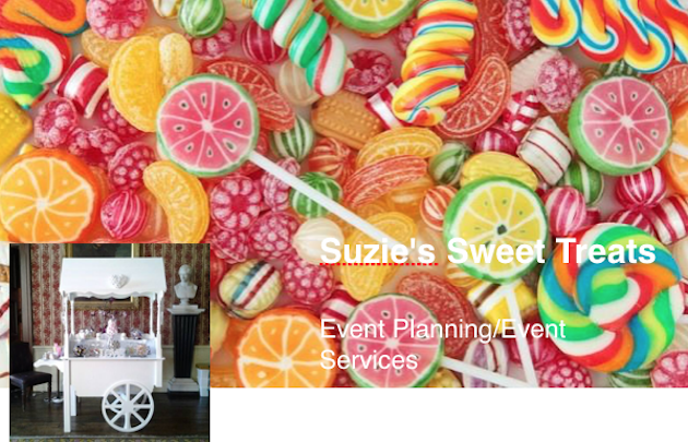 images/advert_images/sweet-cart_files/suzies logo.png